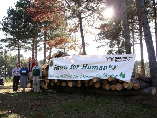 Forests_for_Humanity